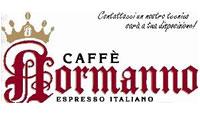Caffe normanno